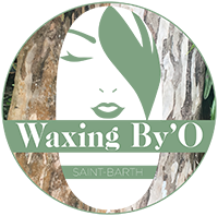 WAXING BYO - WAXING BY'O -  WAXING BY O
